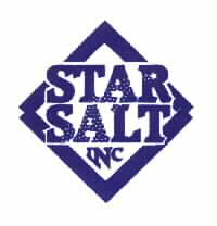 STAR SALT INC